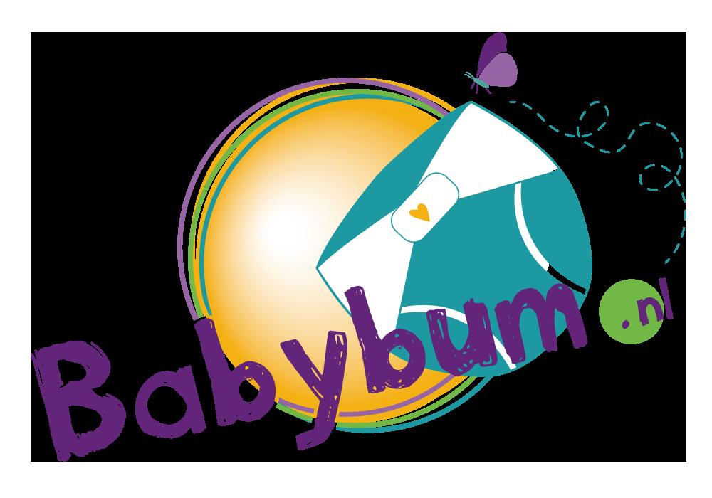 Babybum.nl