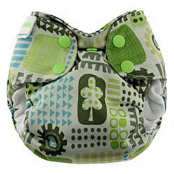 newborn-simplex-met-velcro-birdseye-geo-s8300nbgeo